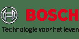 Bosch vaatwasser reparatie Amersfoort
