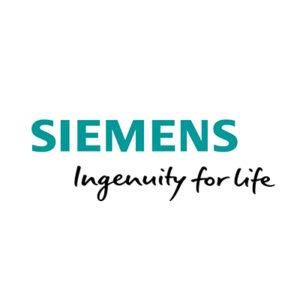 Wasmachine Siemens code E32