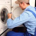 wasmachine installateur amsterdam