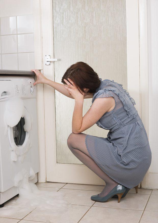 wasmachine reparatie amsterdam geuzenveld