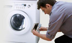 wasmachine reparatie amsterdam oost