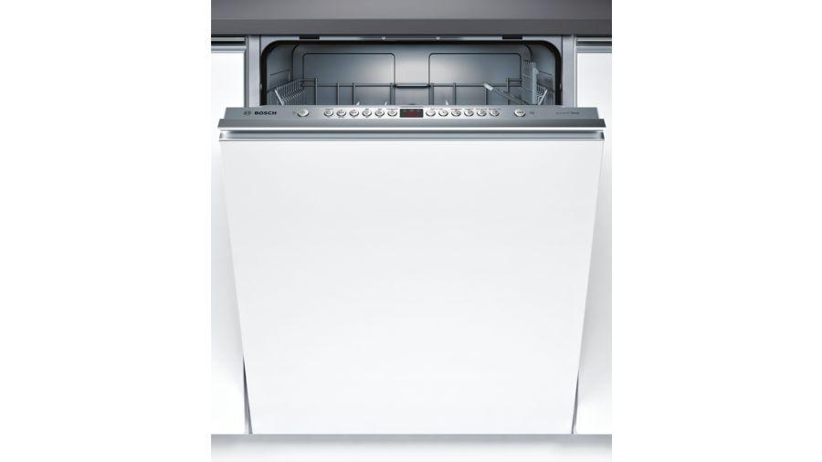 bosch wasmachine foutmeldingen