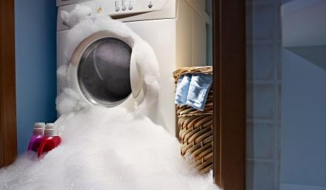 wasmachine reparatie amsterdam zuidoost
