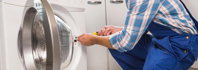Samsung wasmachine reparatie Amsterdam