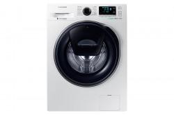 samsung wasmachine maakt lawaai bij centrifugeren