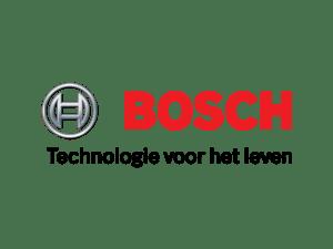 bosch reparatie service amsterdam