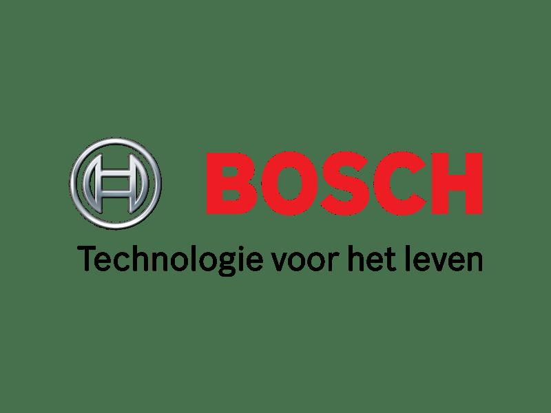 bosch-reparatie-service-amsterdam
