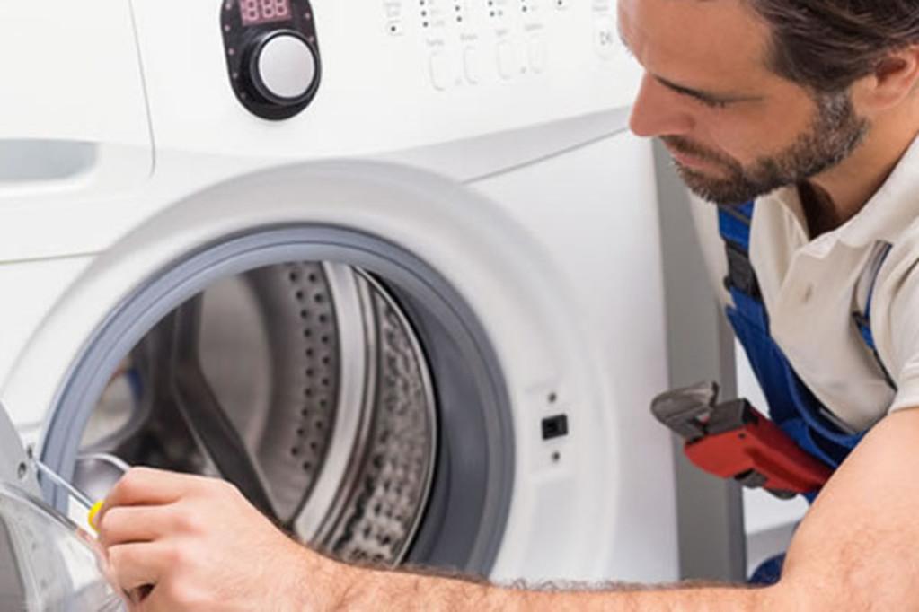 appliance-repair-amsterdam