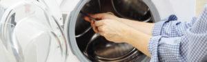 Deze afbeelding heeft een leeg alt-attribuut; de bestandsnaam is wasmachine-reparatie-amsterdam-ervaring-van-klanten-300x90.jpg