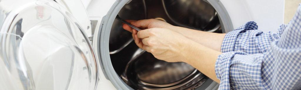 wasmachine-reparatie-amsterdam-ervaring-van-klanten
